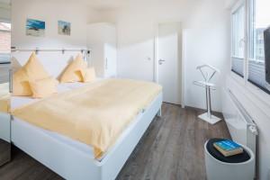 Freizeit Schlafzimmer